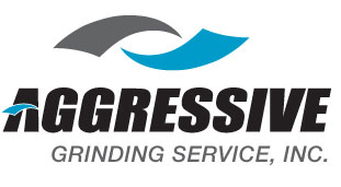 Aggressive Grinding Service, Inc.